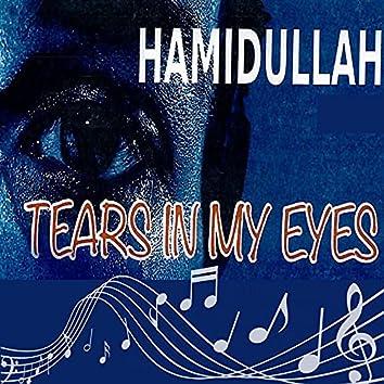Tears in My Eyes (Digital Release)