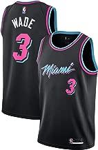 Mejor Miami Heat City Edition Wade de 2020 - Mejor valorados y revisados