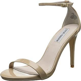 Best steve madden stecy sandal Reviews
