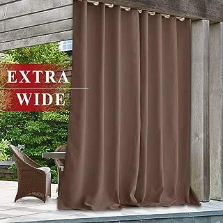 temporary patio enclosure winter