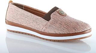 Missmamma 01 Sm Kadın Günlük Ayakkabı