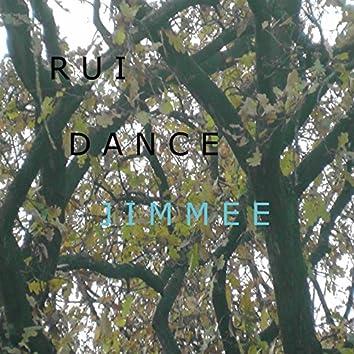 Rui Dance