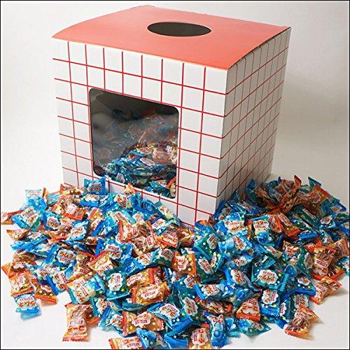 コーラ・ラムネ・サイダーさわやかキャンディーすくいどり 5kg(約1200個)   3969