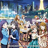 [B015CTUJ5E: THE IDOLM@STER LIVE THE@TER DREAMERS 03]