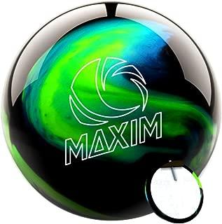 Best kiss bowling ball Reviews