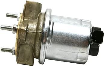 delphi hfp923 fuel lift pump