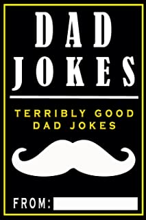 jokes for mom and dad