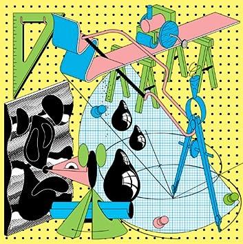 Bromance #3 - Single