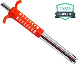 LITEX Kitchen Gas Lighter PP - with 1 Year Guarantee