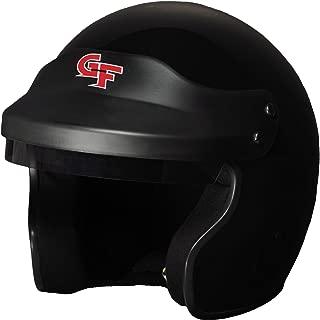 Best g force open face helmet Reviews