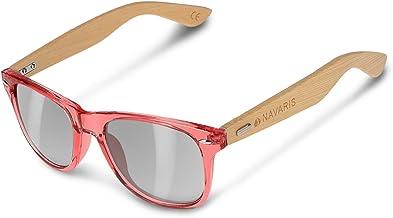 Amazon.es: gafas de sol carey mujer