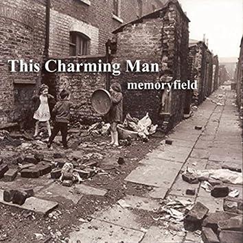 This Charming Man (feat. Callie Crofts)