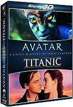 Best avatar blu ray 3d 4k Reviews