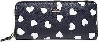 Best kate spade heart wallet Reviews