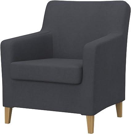 Housses De Canapé Soferia Housse Supplémentaire Ikea