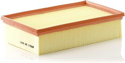 Mann Filter C 30 005 Filtro de aire