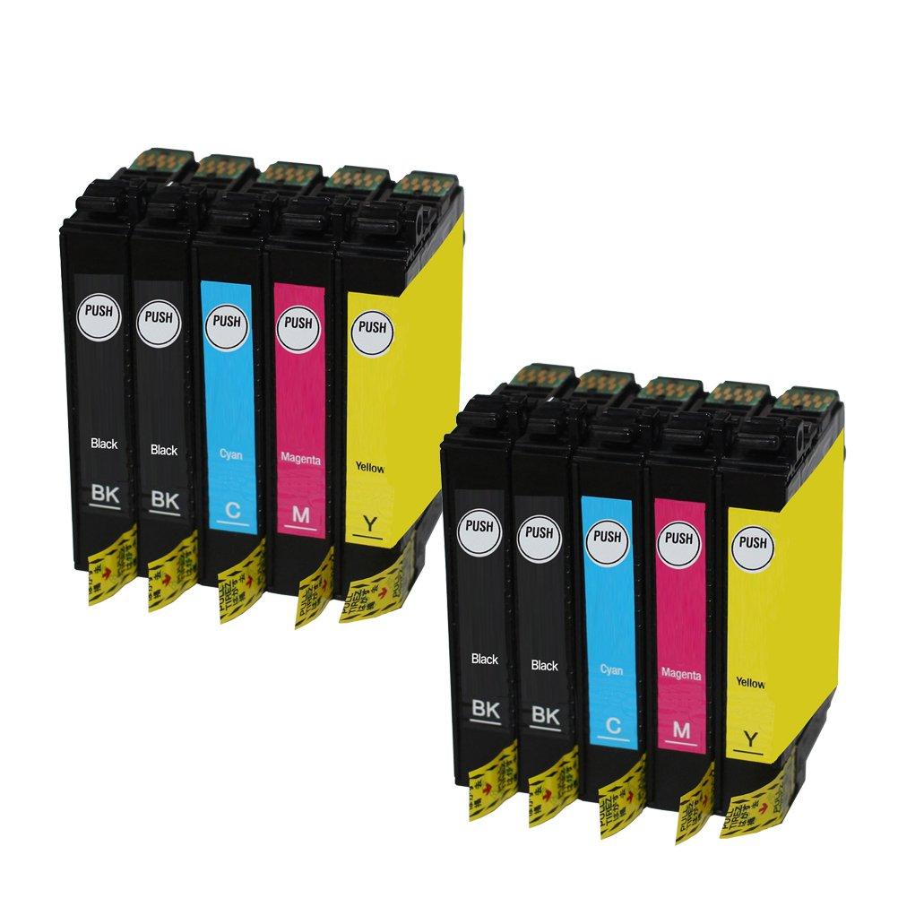 aqree 200 200 X L Cartuchos de tinta de alto rendimiento ...