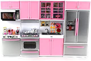 Best costco toy kitchen Reviews