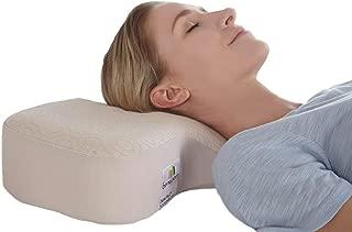 Best cervical curve pillow Reviews