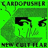 New Cult Fear