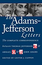 Best book of letters between adams and jefferson Reviews
