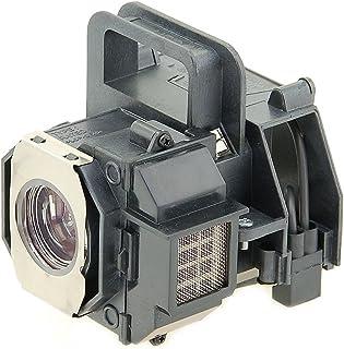 Alda PQ Professional, Projector Lamp compatibel voor EPSON EH-TW2800, EH-TW2900, EH-TW3000, EH-TW3200, EH-TW3500, EH-TW360...