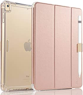 Best ipad 32gb gold cover Reviews