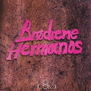 Brødrene Hermanos