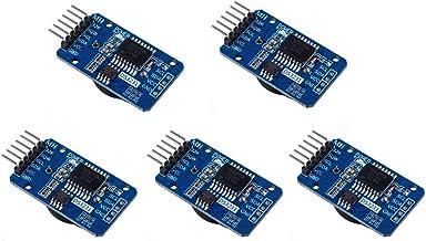 Suchergebnis Auf Für Arduino Rtc Ds3231