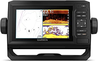 Best garmin 64 cv Reviews
