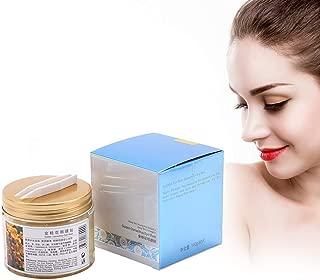 Under Eye Mask - Máscara de colágeno para las arrugas, la nutrición, la hidratación, la eliminación de círculos oscuros y la reducción de la bolsa para los ojos.