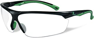 67b6e0cf8c9 Wiley X 1930317 Wily Rem Mat Black Form Cllr Lens Industrial Hunting Safety  Glasses