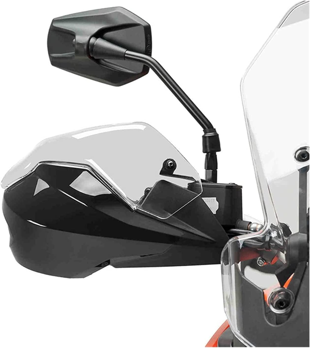 Motorcycle Windscreen Windshield Compatible for S 1090 1290 New York Mall free shipping 1190
