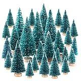 Top 10 Miniature Christmas Trees