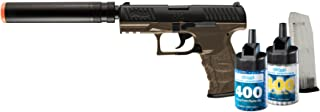 Best Co2 Airsoft Pistol of August 2020