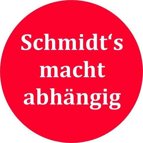 Schmidts Restaurant