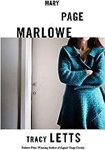 Mary Page Marlowe (TCG Edition)