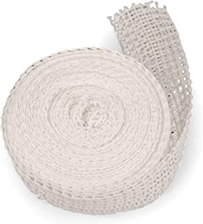 The Sausage Maker - Meat Netting Roll, Size 8