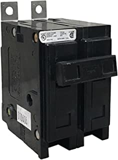 NEW Cutler Hammer BAB2100 Circuit Breaker