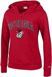 Best georgia bulldogs women's sweatshirt Reviews