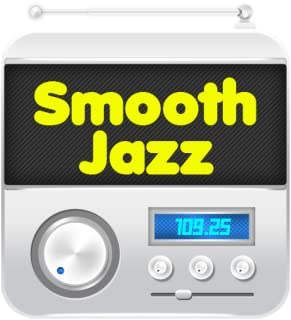 Smooth Jazz Radio+