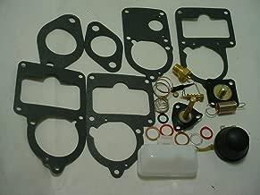28pict-34pict Carburetor Master Rebuild Kit