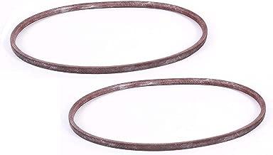 Best husqvarna st227p auger belt Reviews