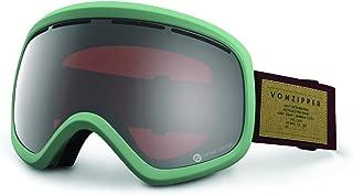 VonZipper - Dba Skylab Ski Goggles