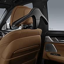 BMW Travel & Comfort Hanger Kit