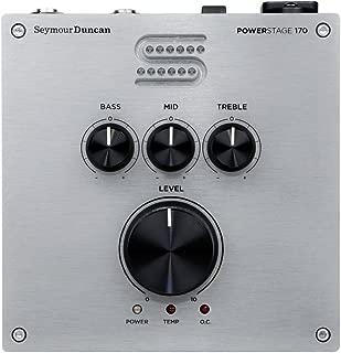 seymour duncan powerstage 700 power amp
