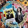 【Amazon.co.jp限定】LOVE CENTRAL (オリジナルワッペン付)