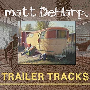 Trailer Tracks