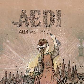 Aedi Met Heidi