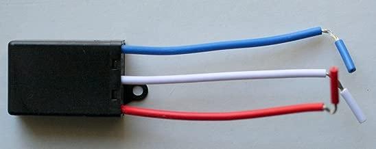PW-190 Power Limiter